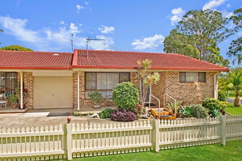 1/16 NARANI CRESCENT, Port Macquarie NSW 2444, Image 0