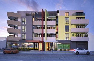 Picture of 406/8 Webb Road, Airport West VIC 3042