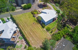 Picture of 5 Orr Street, Port Macquarie NSW 2444