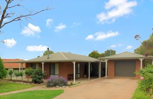 Picture of 34 Pineview Circuit, Young NSW 2594