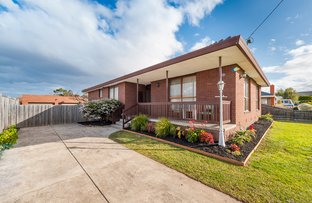 Picture of 5 Medway Road, Craigieburn VIC 3064