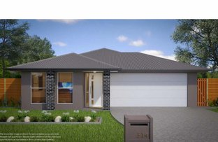 Picture of Lot 8 ' Yandina Fore Steggalls Road, Yandina QLD 4561