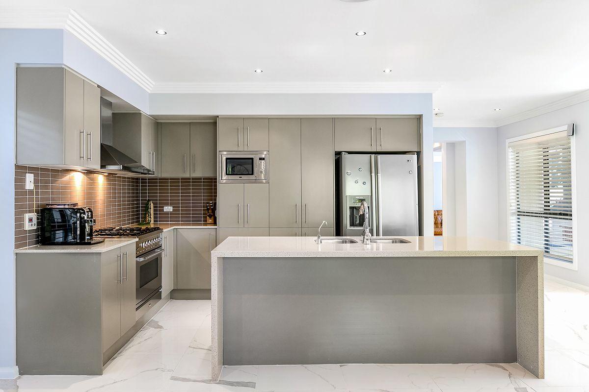 129 Claudare Street, Collaroy Plateau NSW 2097, Image 2