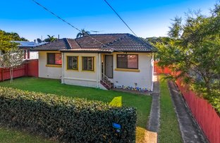 Picture of 24 Centaur Street, Redcliffe QLD 4020
