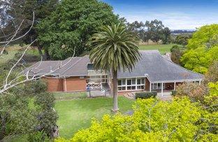 Picture of 2965 Frankston-Flinders Road, Balnarring VIC 3926
