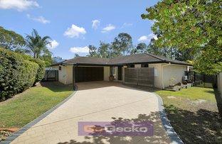 4 Great Court, Regents Park QLD 4118