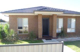 Picture of 1/10 Goulburn Street, Nagambie VIC 3608