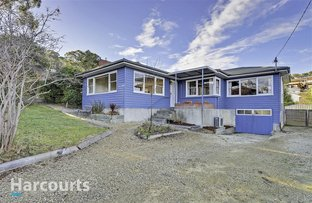 31 Beach Road, Lindisfarne TAS 7015