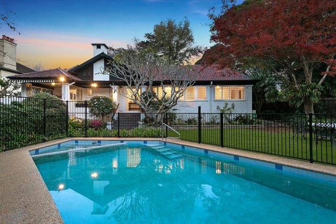 Picture of 46 Hastings Road, WARRAWEE NSW 2074
