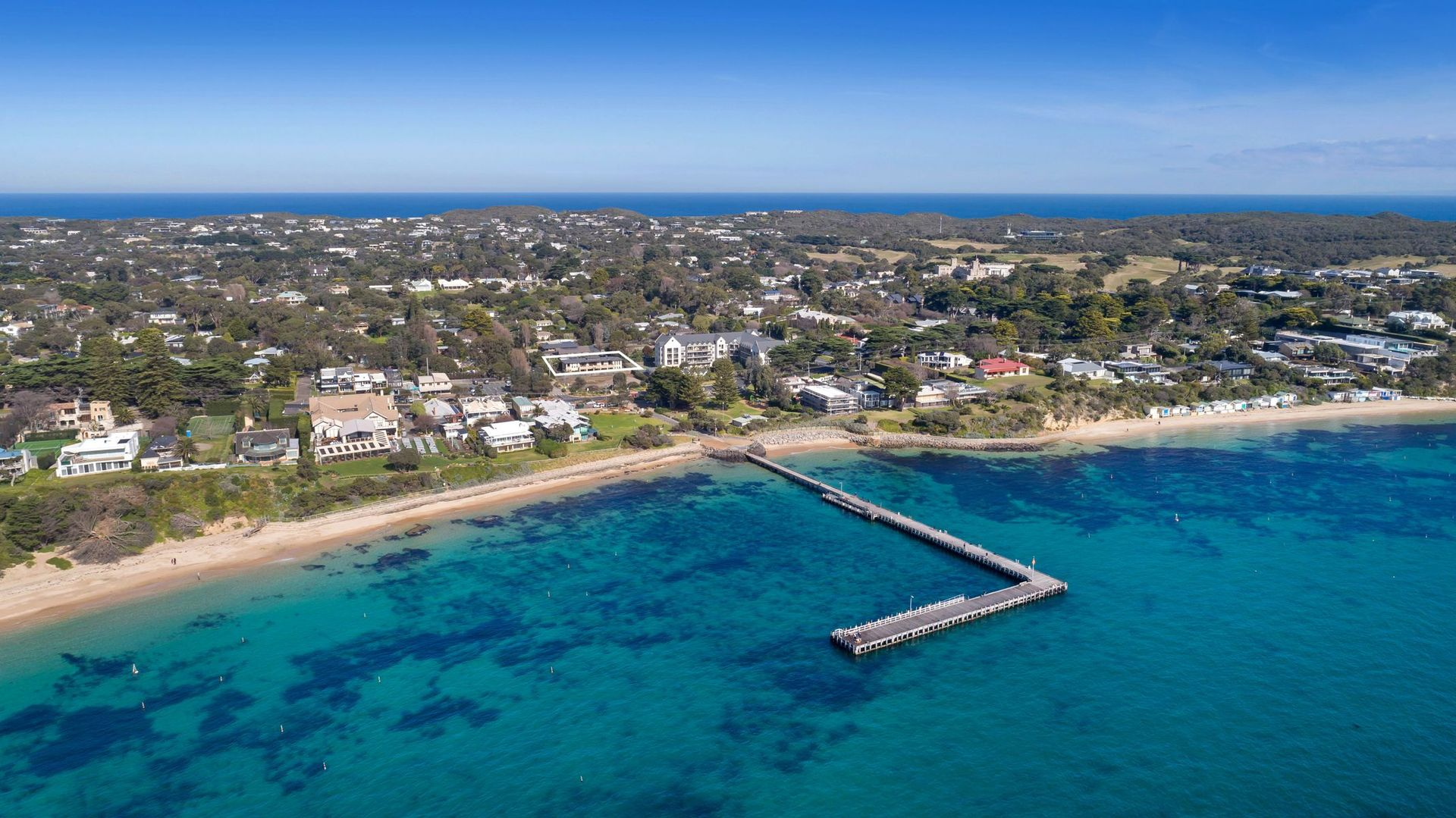 2 Nepean Place, Portsea VIC 3944, Image 0