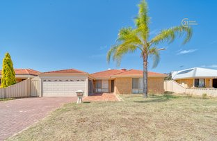 Picture of 32 Bronzewing Street, Huntingdale WA 6110