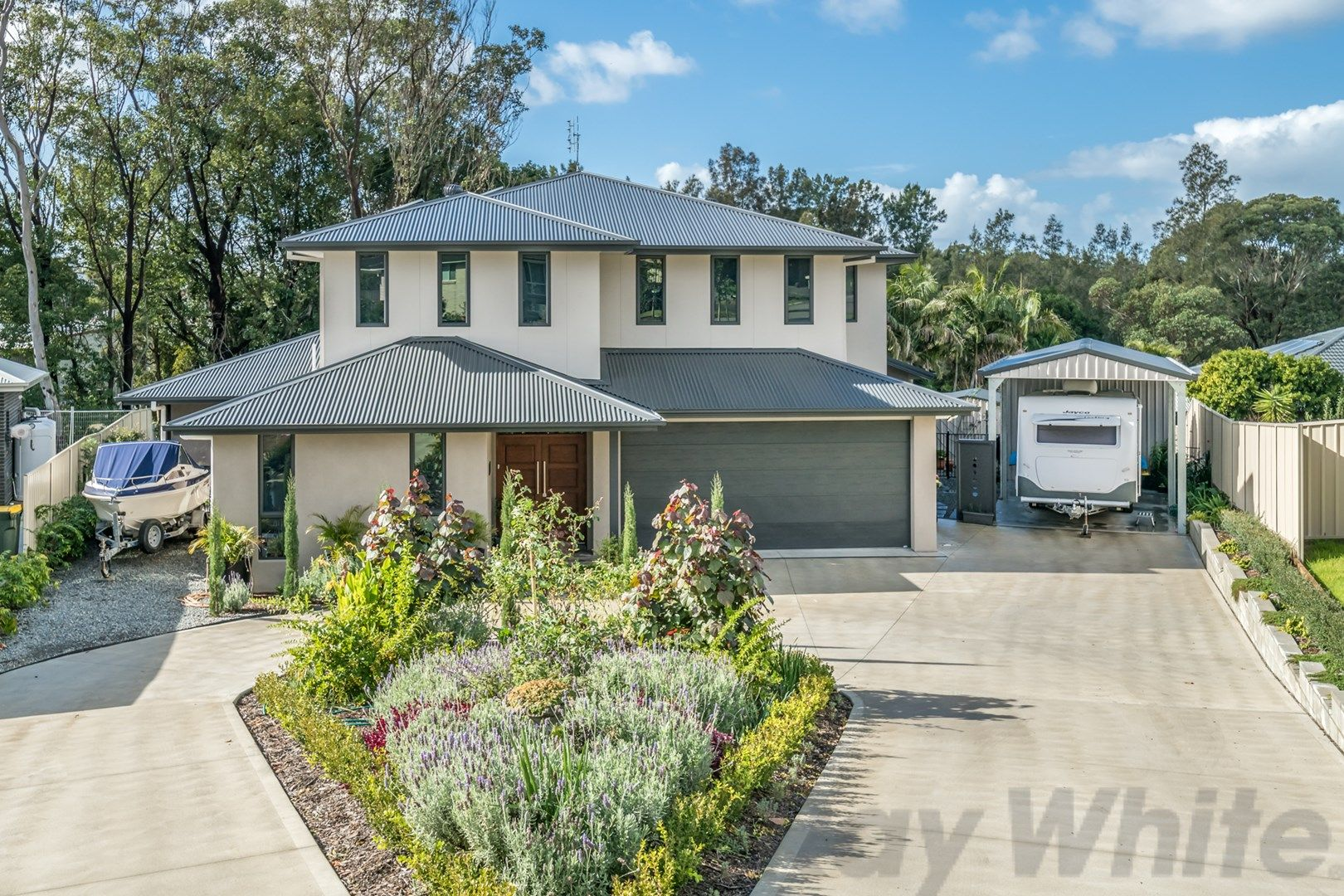 12 Jonquil Close, Toronto NSW 2283, Image 0