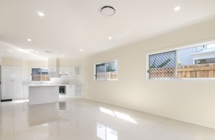 Picture of 1/55 Allworth Street, Northgate QLD 4013