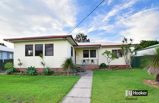 Picture of 16 McElroy Street, Casino NSW 2470