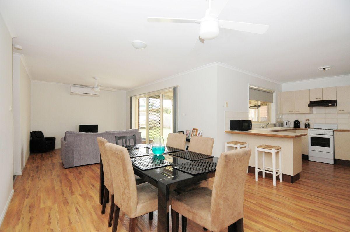 31 Barwon Street, Bomaderry NSW 2541, Image 2