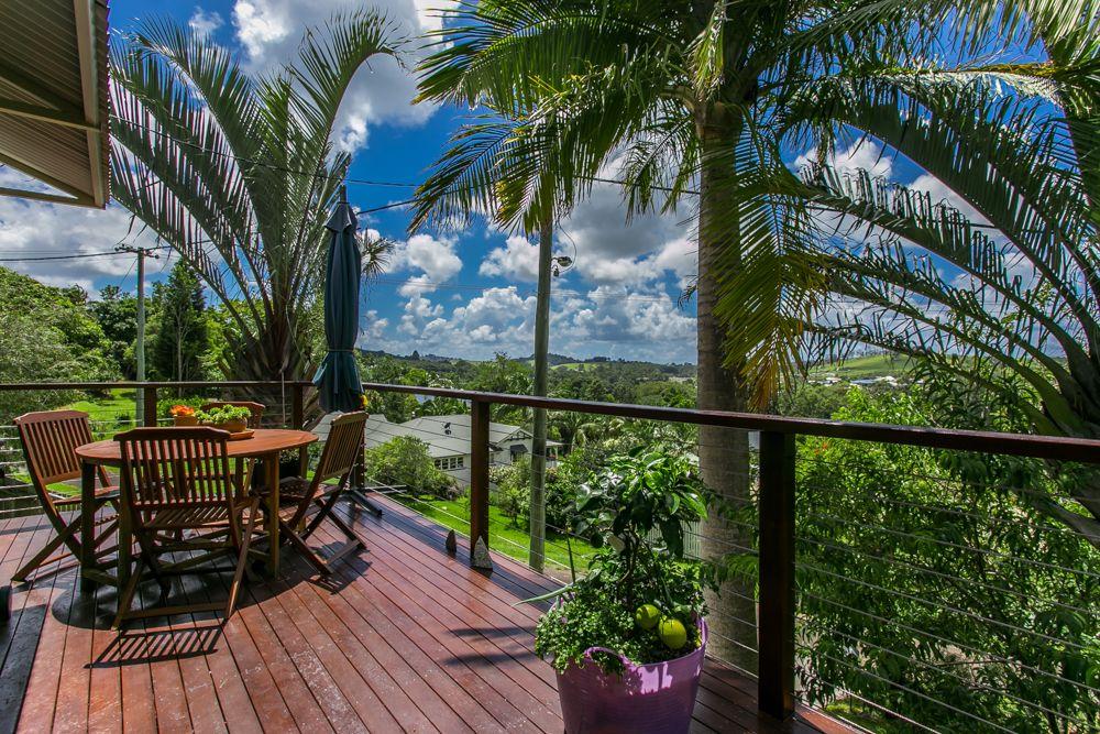 Lot 19 Campbell Lane, Bangalow NSW 2479, Image 0