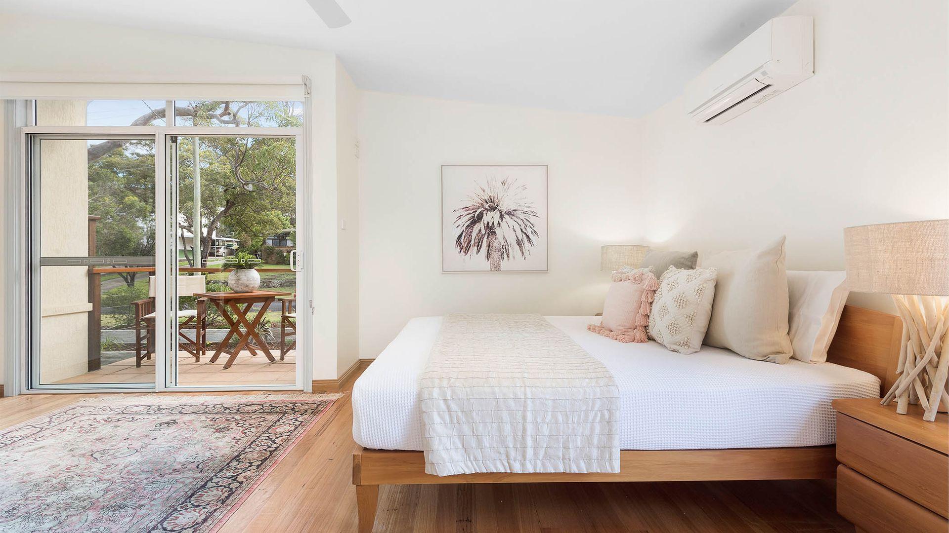 7 Morandoo Road, Elanora Heights NSW 2101, Image 1