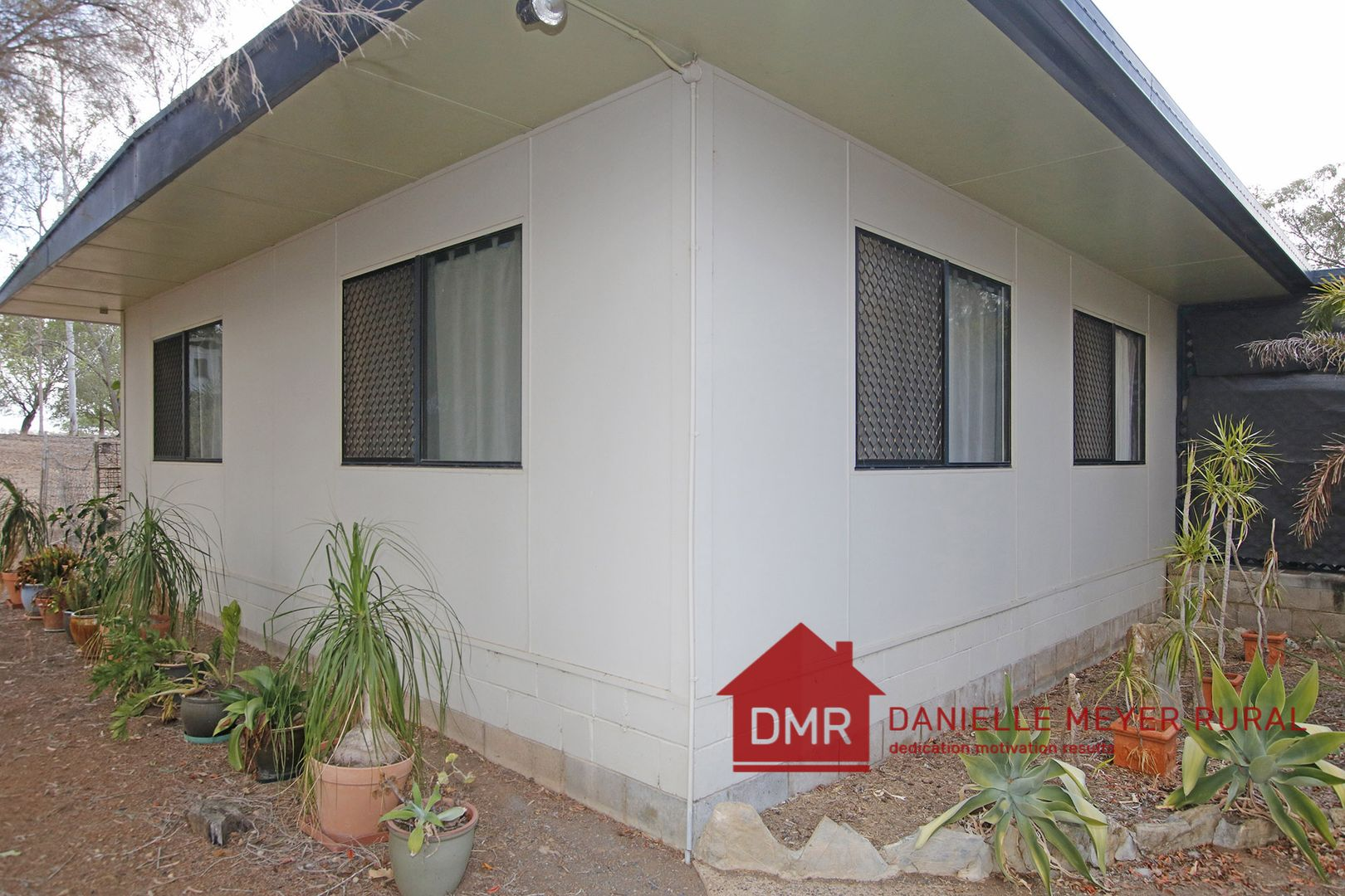 39 Greiners Road, Mundubbera QLD 4626, Image 0