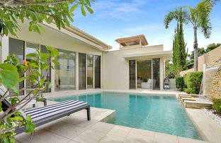 Picture of 541/61 Noosa Springs Drive, Noosa Heads QLD 4567