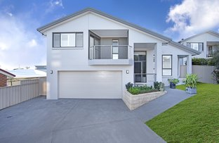 Picture of 72 Bonnieview Street, Shelly Beach NSW 2261