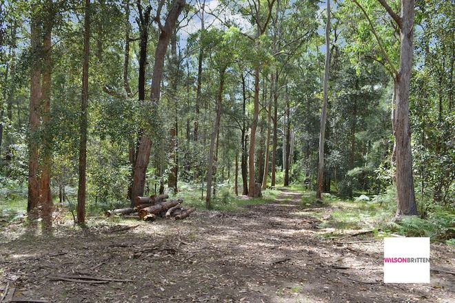 Picture of 94 Mahers Road, MARTINSVILLE NSW 2265