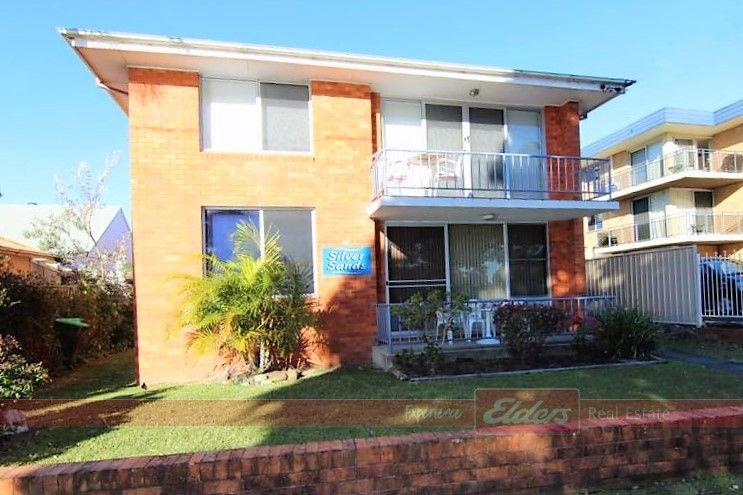 3/48 Little Street, Forster NSW 2428, Image 0