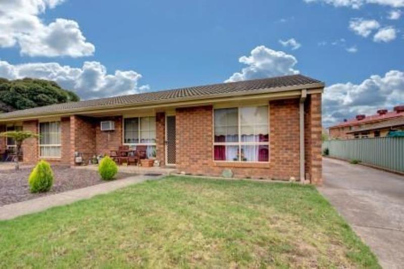 3/17 Bulolo, Ashmont NSW 2650, Image 0