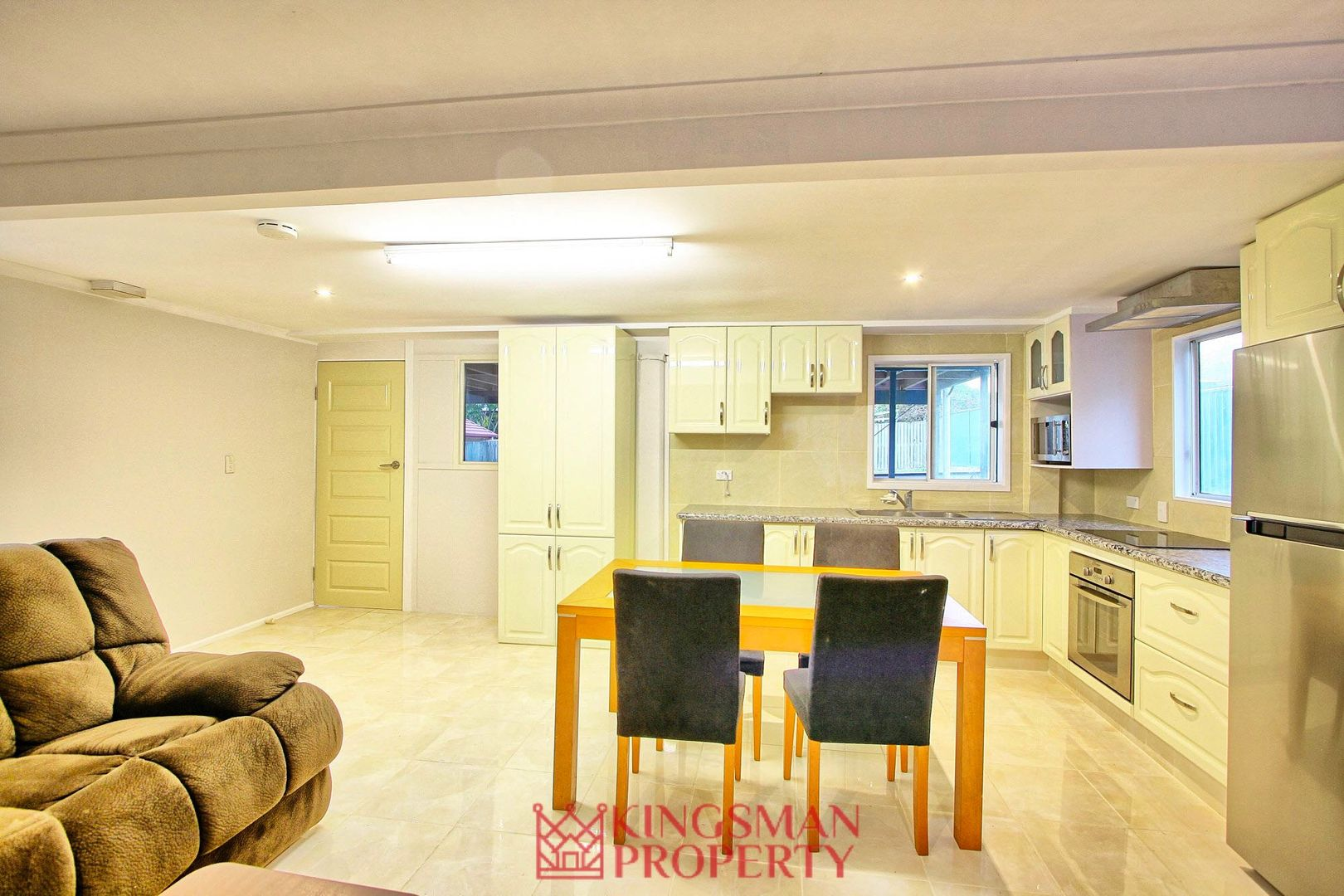 2 Midholm Street, Sunnybank Hills QLD 4109, Image 1