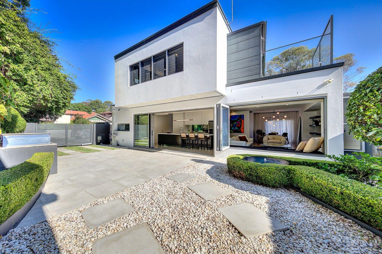 58 Reynolds Street, Cremorne NSW 2090, Image 0