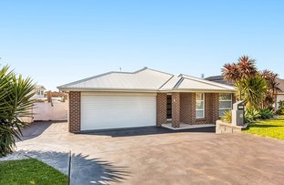 Picture of 38 Dillon Road, Flinders NSW 2529
