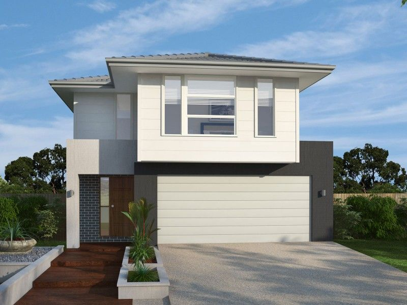 Lot 80 Ritchie Road, Pallara QLD 4110, Image 0