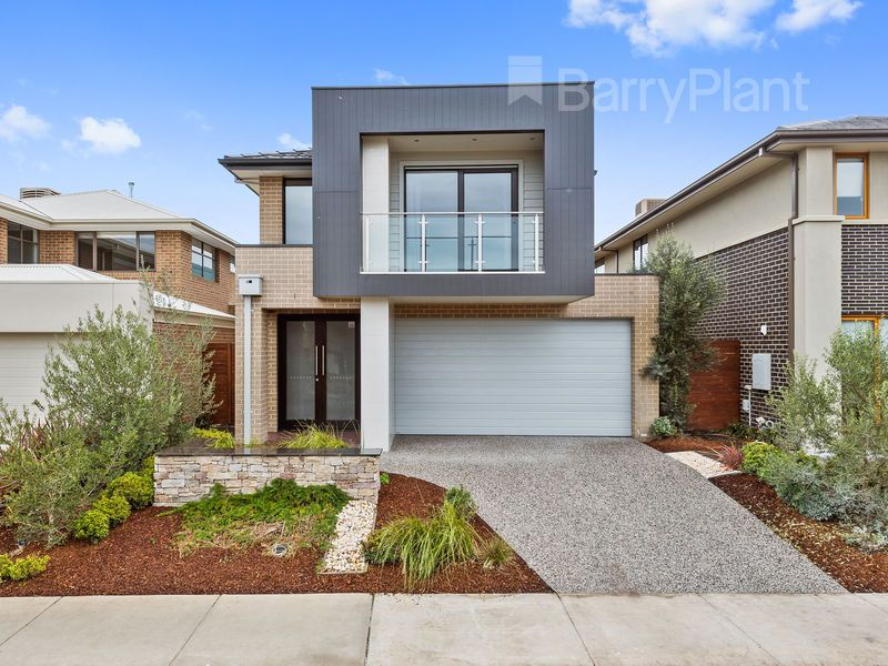 2C Appledale  Way, Wantirna South VIC 3152, Image 0