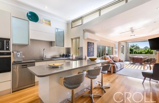 Picture of 4 Military Road, Neutral Bay NSW 2089