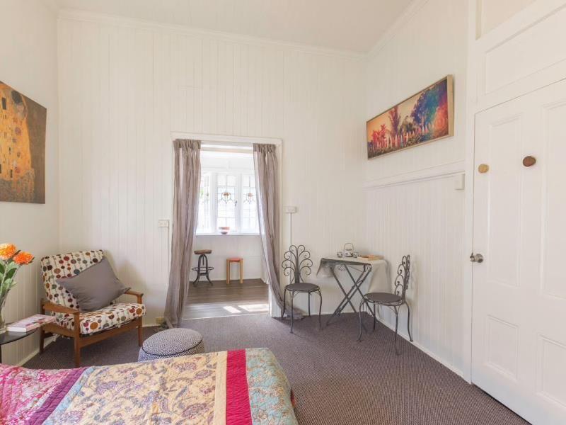 61 Sydney Street, New Farm QLD 4005, Image 1