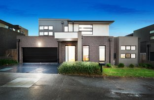Picture of 2/21 Lexton Road, Box Hill North VIC 3129