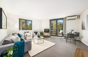 Picture of 8/146 Spit Road, Mosman NSW 2088