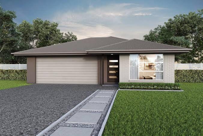 44 Downs Street, Glenvale QLD 4350, Image 0