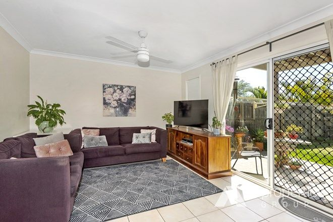 Picture of 20/1 Daintree Drive, PARKINSON QLD 4115
