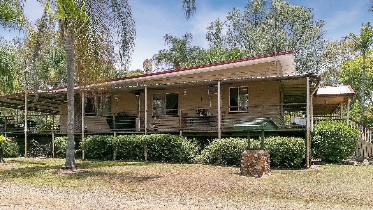 47 Sues Road, Horse Camp QLD 4671, Image 1