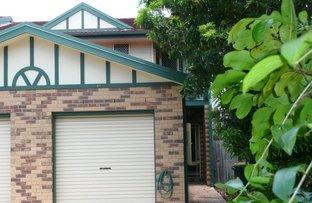 Picture of 21/ 394 Handford Road, Taigum QLD 4018