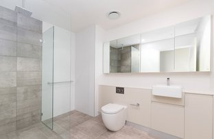 Picture of 205/29 Lindfield Avenue, Lindfield NSW 2070
