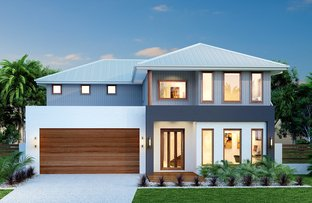 Picture of Lot 2, 2 Fairweather Street, Kenmore QLD 4069