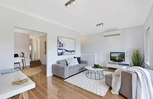 Picture of 1/30 Kings Avenue, Terrigal NSW 2260