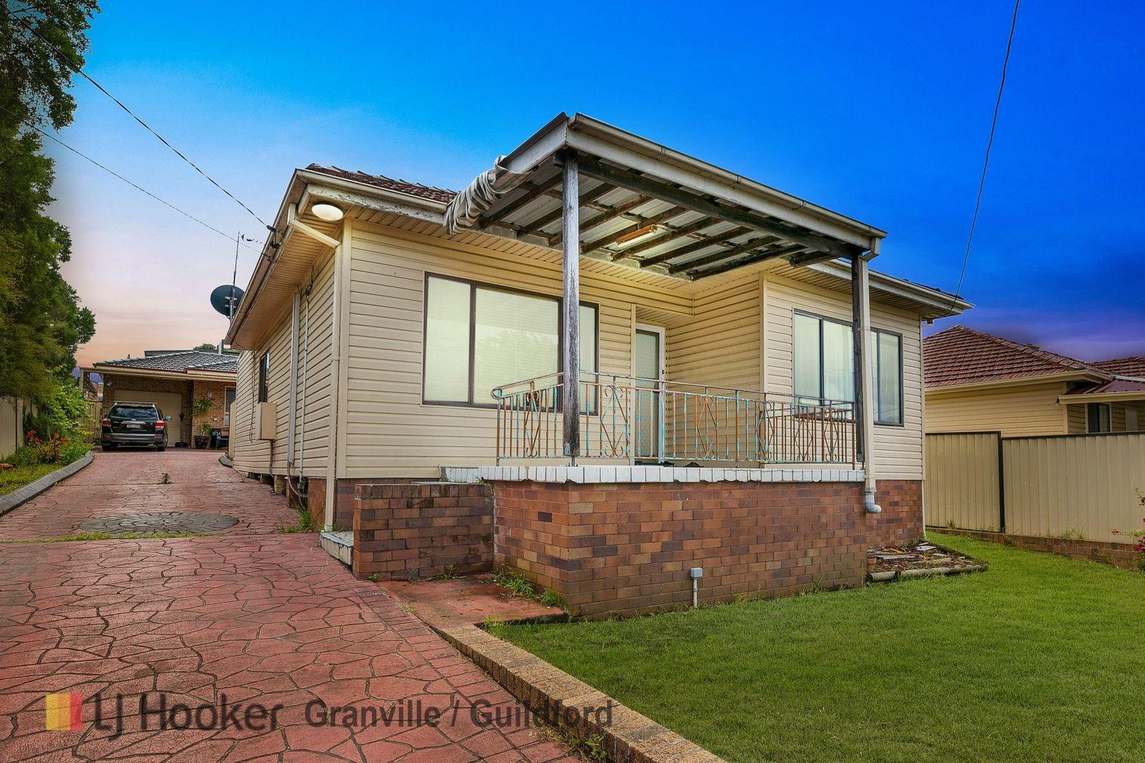 21 Hawksview Street, Merrylands NSW 2160, Image 0