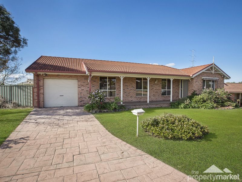 7 Lygon Street, Lake Haven NSW 2263