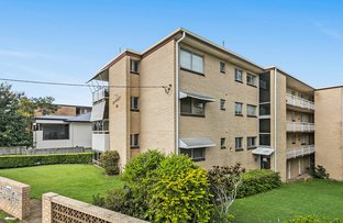 Picture of 3/39 Kirkland Avenue, Coorparoo QLD 4151