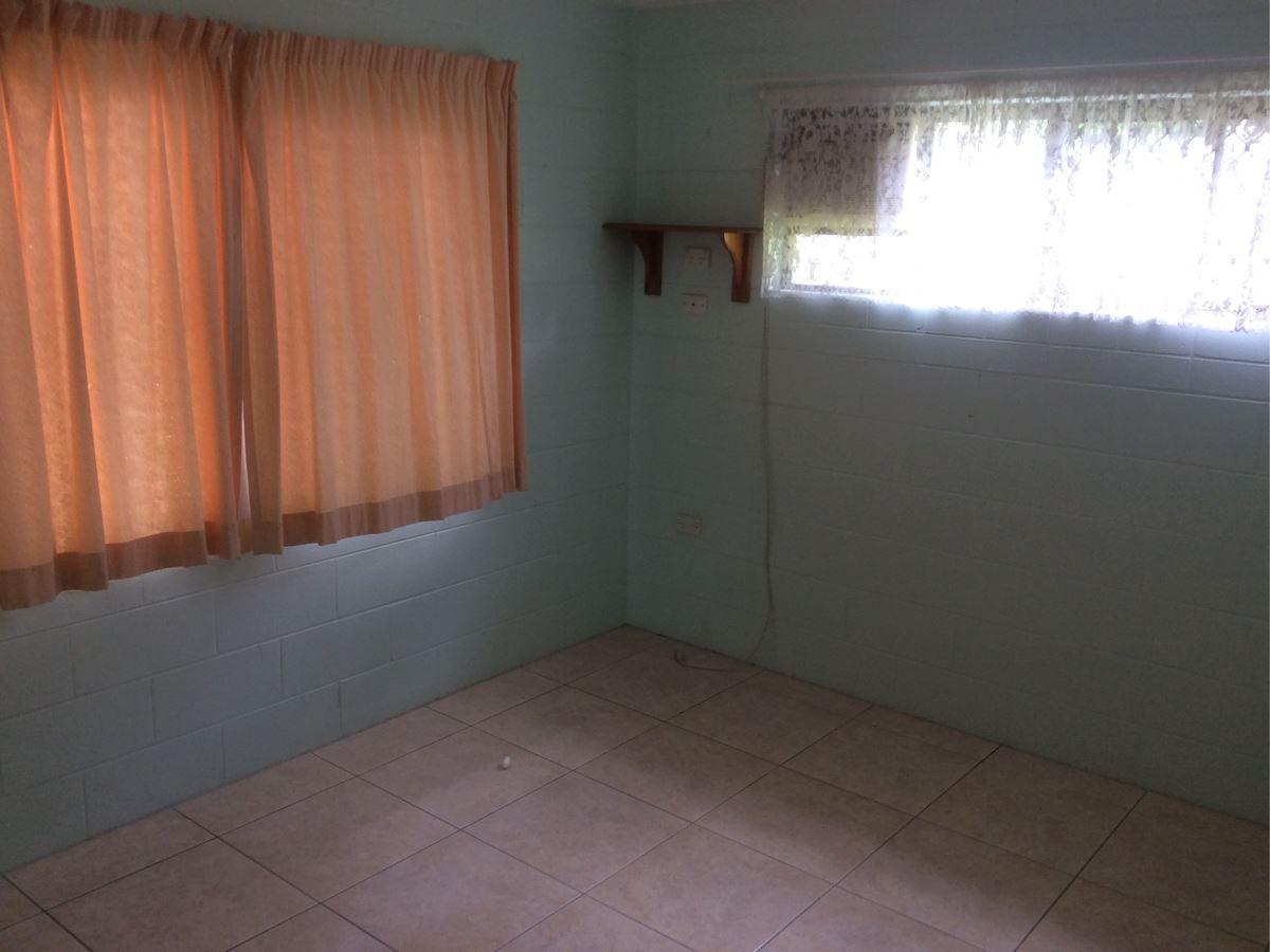 11 GRANADILLA DRIVE, Earlville QLD 4870, Image 2