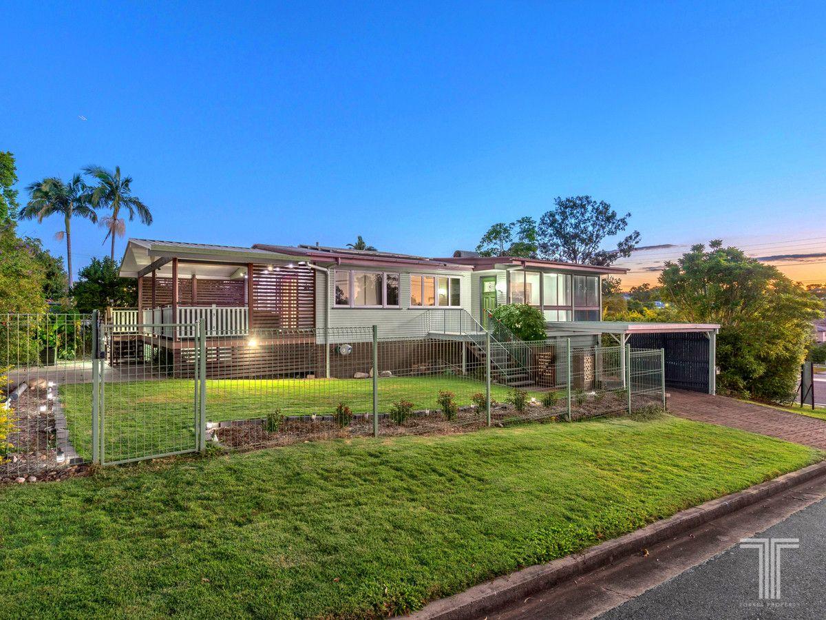 1 Handon Street, Mansfield QLD 4122, Image 0