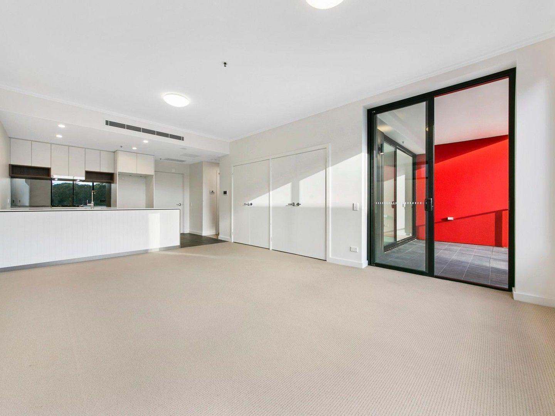 412/10 Grassland Street, Rouse Hill NSW 2155, Image 0