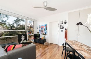 Picture of 12/55 Barkly Street, St Kilda VIC 3182